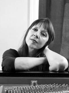 Viviane Granieri